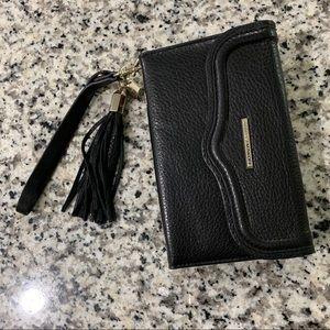 Rebecca Minkoff x Casemate iPhone Wallet